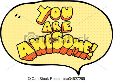 Picturesque design you are. Awesome clipart