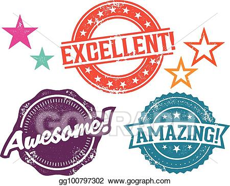 Awesome clipart amazing work. Clip art vector excellent