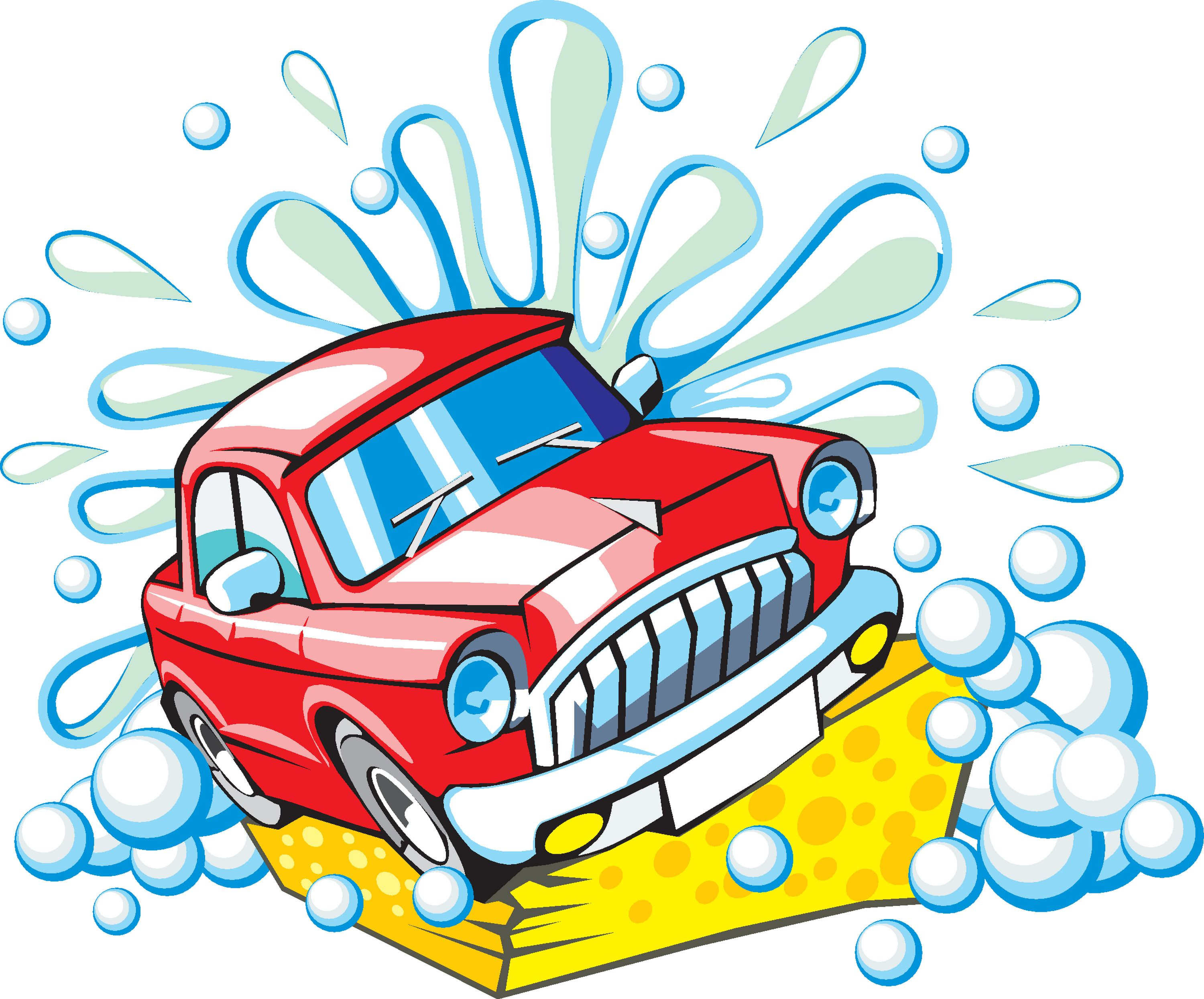 Get amazing eco in. Awesome clipart car wash