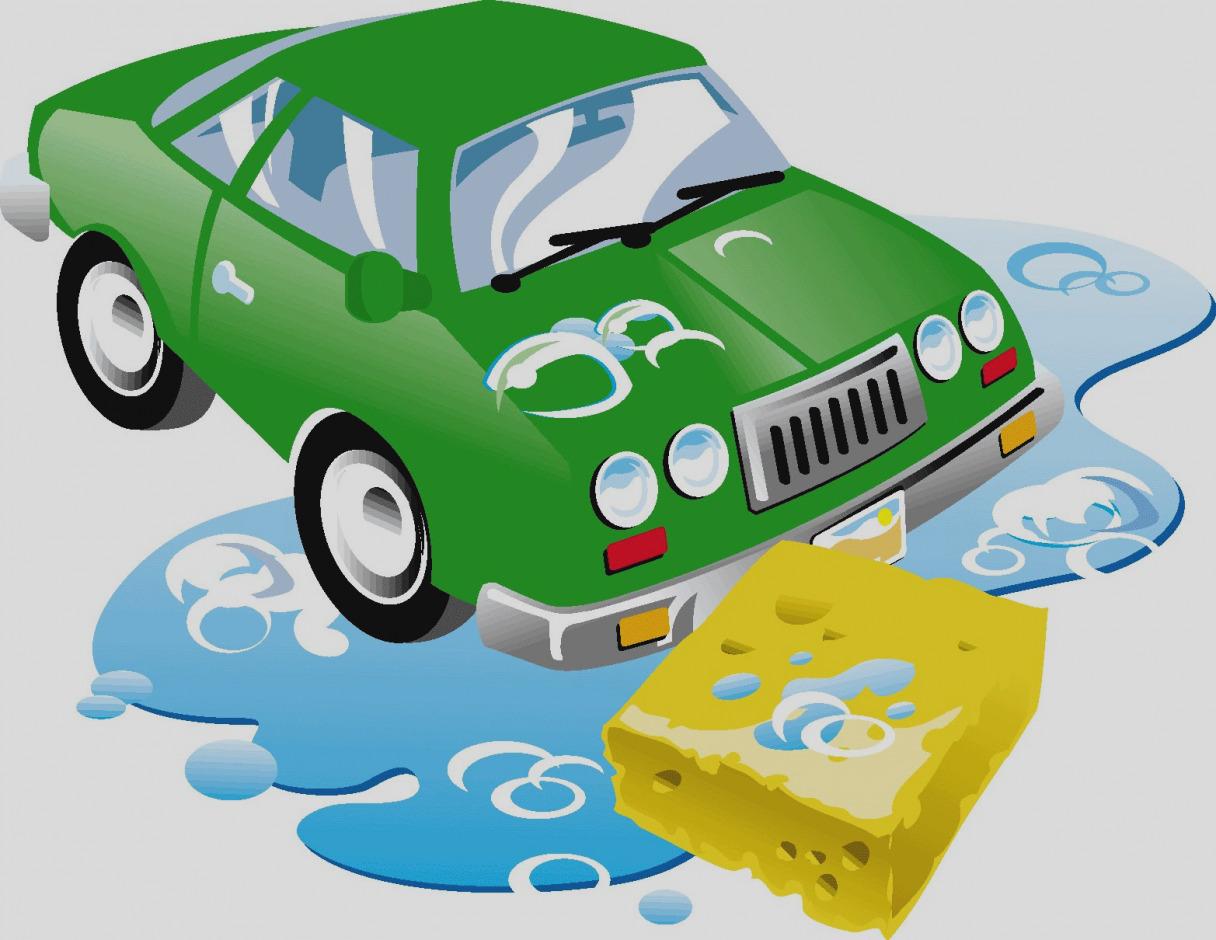 Unique of clip art. Awesome clipart car wash