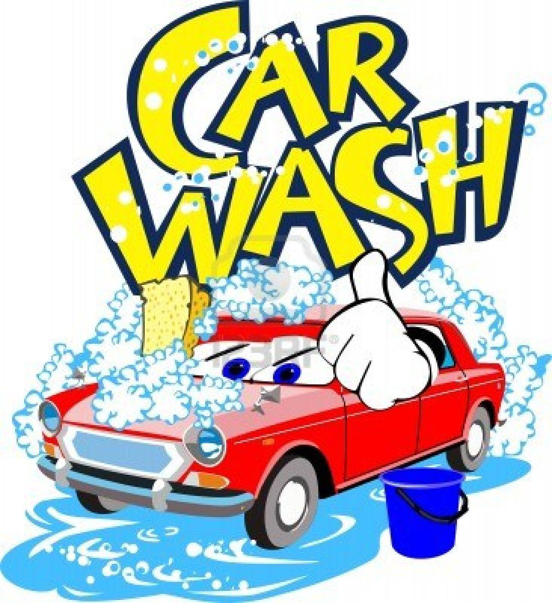 Awesome clipart car wash. Don t miss your