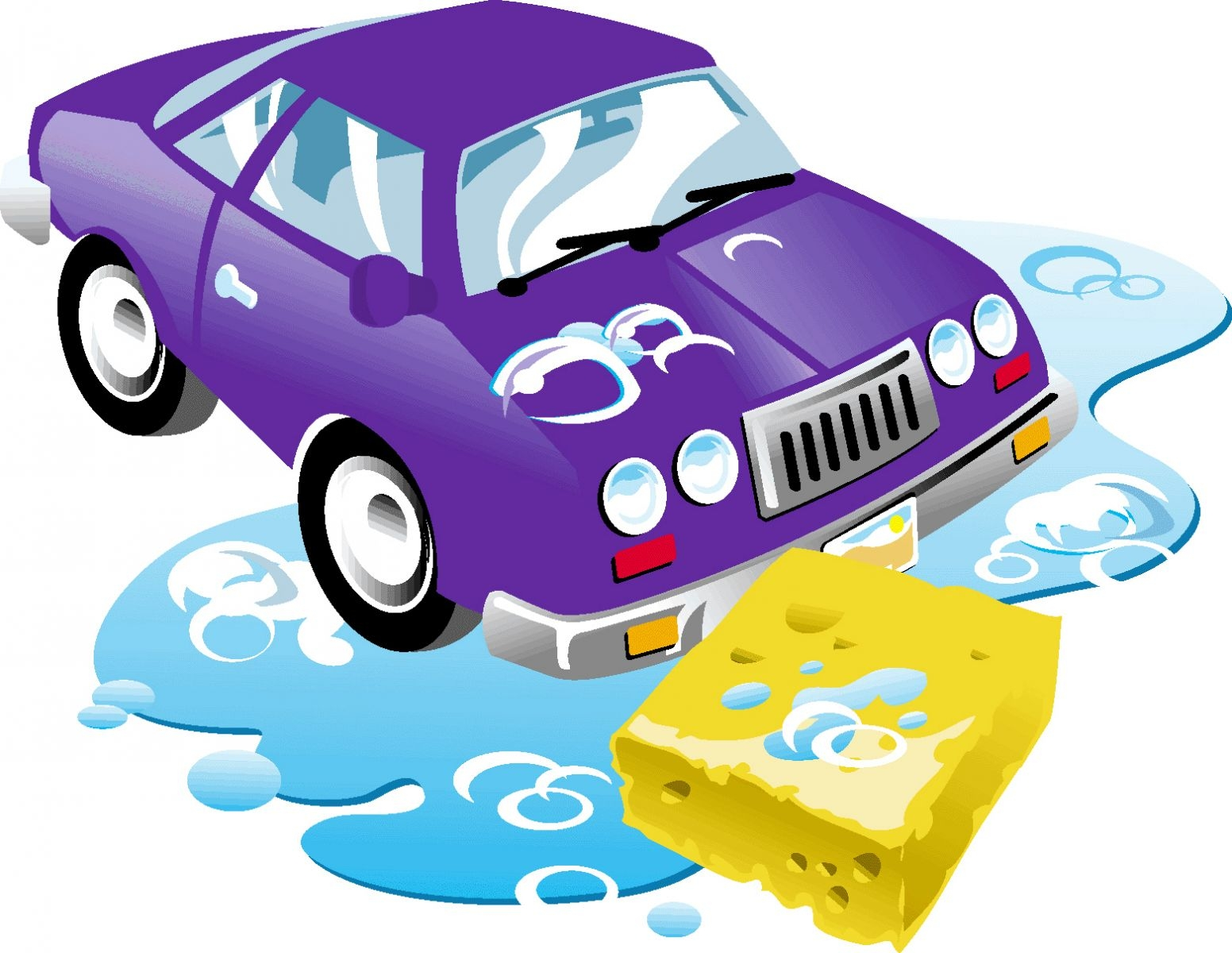 Awesome clipart car wash. New design digital collection