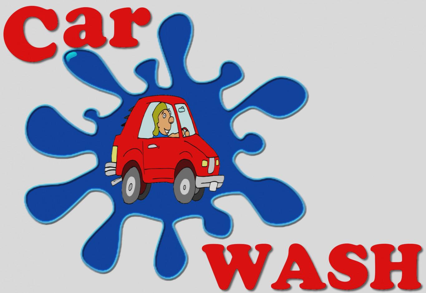 Awesome clipart car wash. Unique of clip art