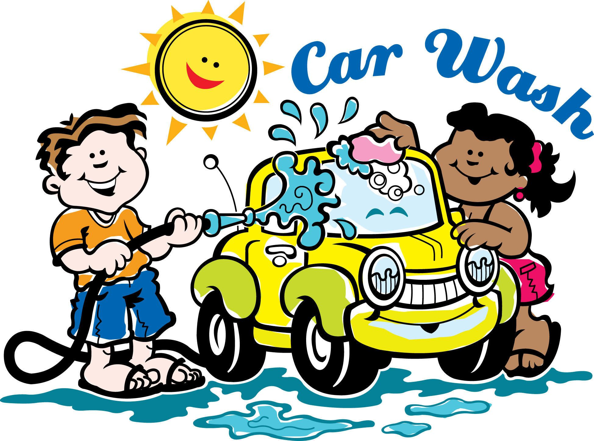 Free clip art transportation. Awesome clipart car wash