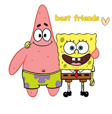 Bestfriend best friend clip. Awesome clipart cartoon