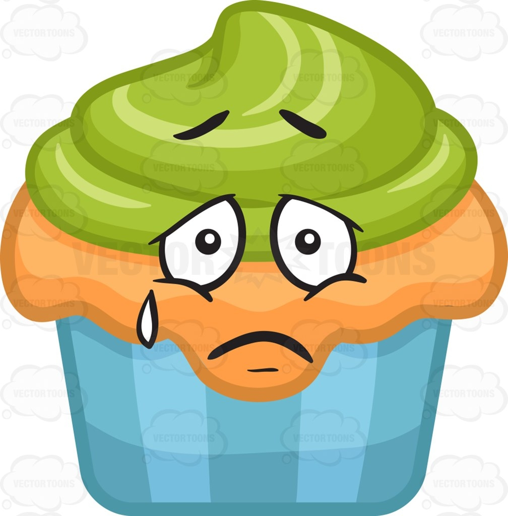 Sad images free download. Awesome clipart cartoon