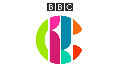 Bbc shows and tours. Awesome clipart cbbc