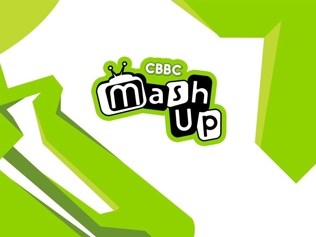 Awesome clipart cbbc.  best images on