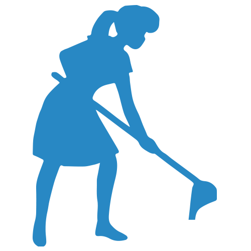 Amazon cleaning atlanta . Awesome clipart cleaner background