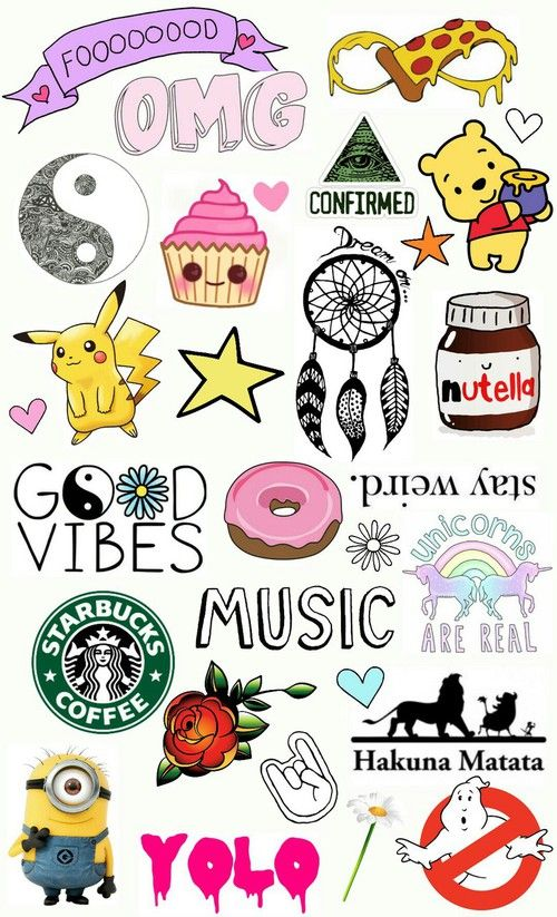 Awesome clipart cleaner background.  best emojis images