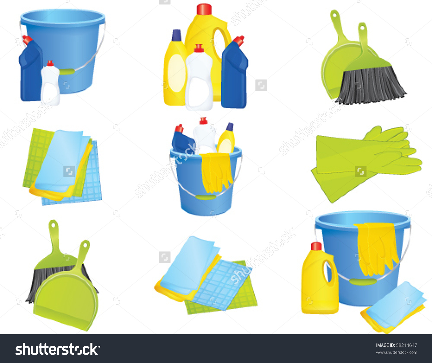 Supplies x making the. Awesome clipart cleaning