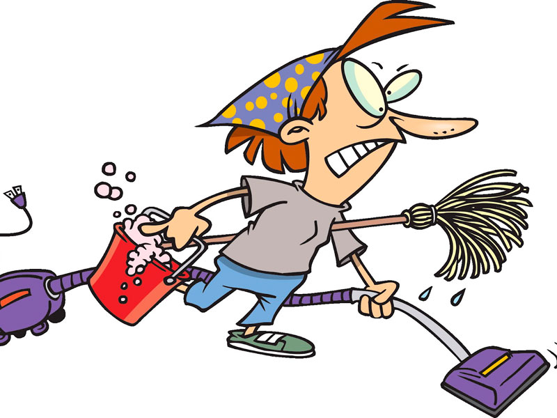 Free house pictures download. Awesome clipart cleaning