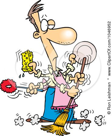 Awesome clipart cleaningclip. Spring cleaning clip art