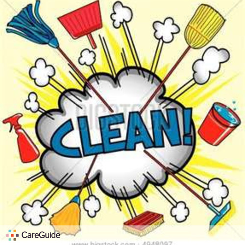 Awesome clipart cleaningclip. Cleaning clip art pictures