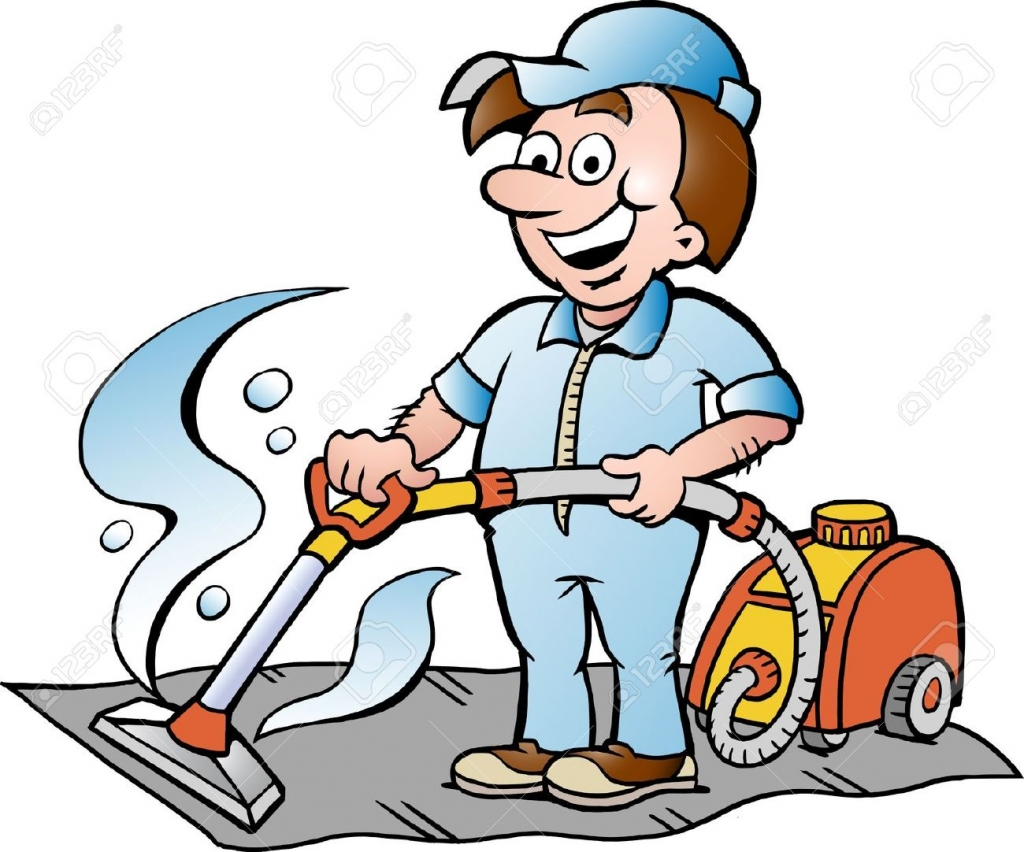 Awesome clipart cleaningclip. Carpet cleaning clip art