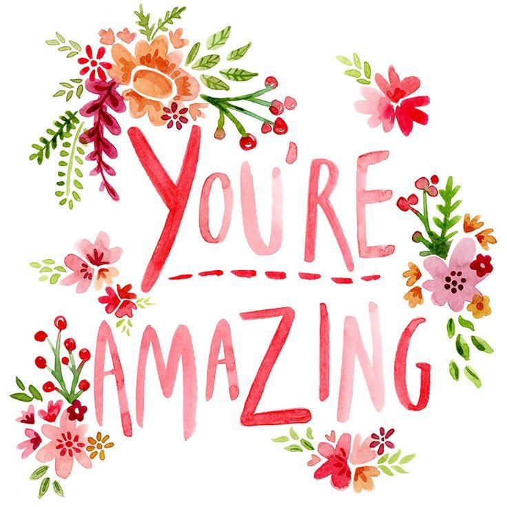 Champaign clipart congratulation.  best congratulations images