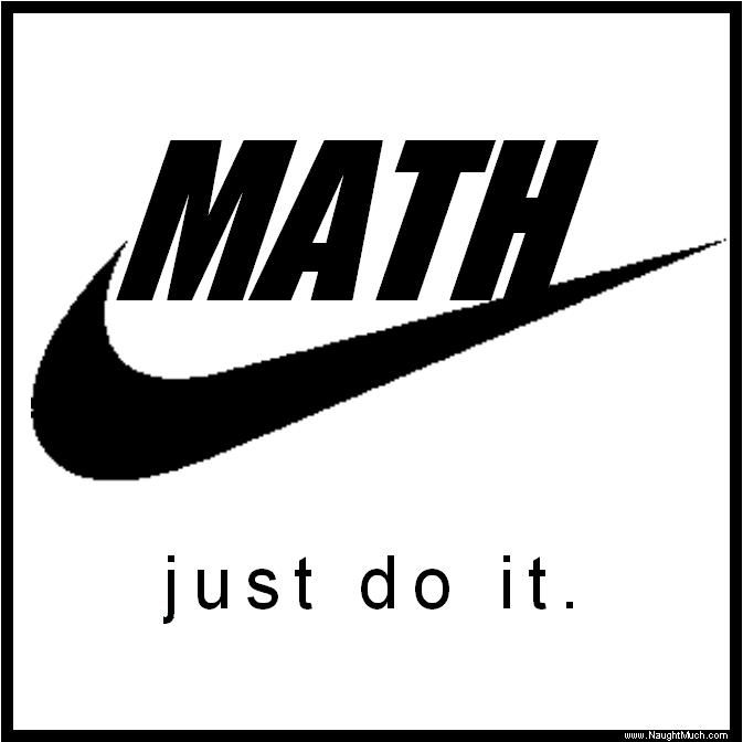 best i love. Awesome clipart cool math