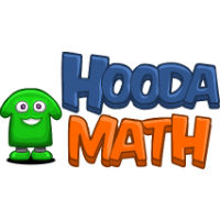 Awesome clipart cool math. Games over free hooda