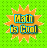 Search results for award. Awesome clipart cool math