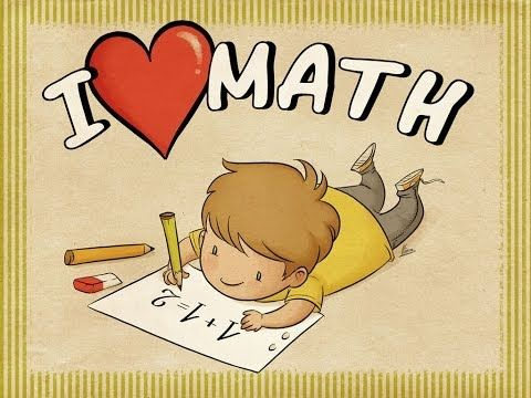 Kids games https www. Awesome clipart cool math