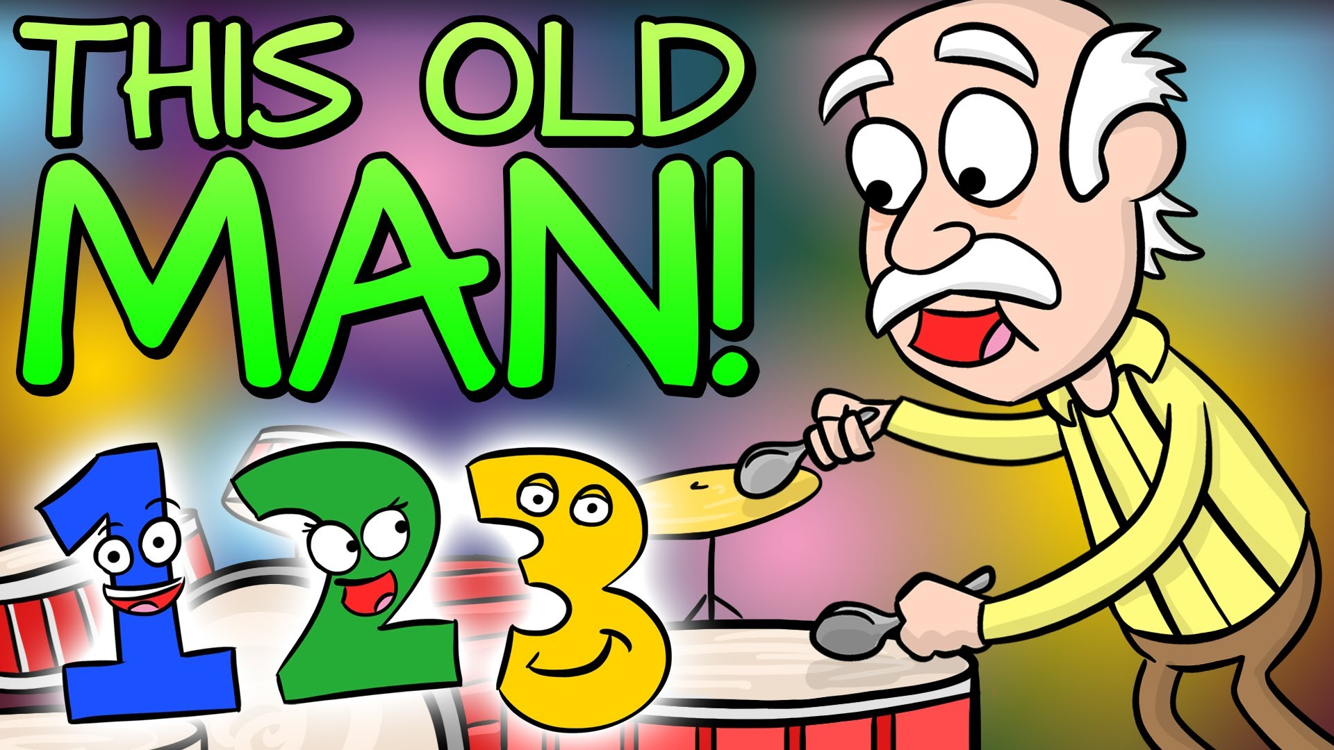 Awesome clipart cool math. This old man behind