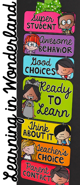 Clip chart classroom learning. Awesome clipart good behavior