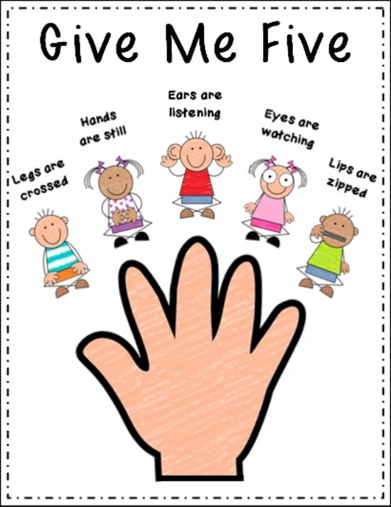 Free behavioral cliparts download. Awesome clipart good behavior