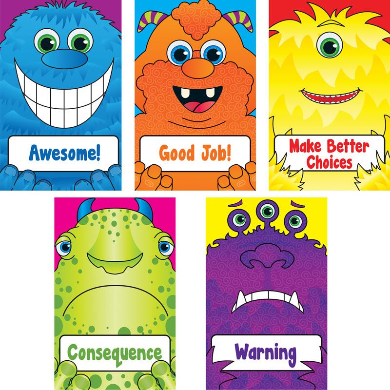 We have monstrously clip. Awesome clipart good behavior
