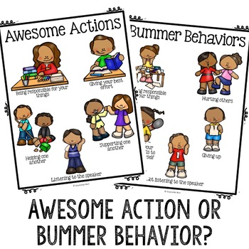 Awesome clipart good behavior. Appropriate making choices classroom