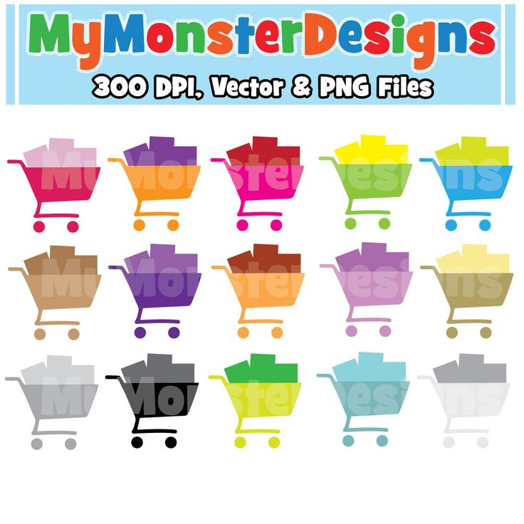 Awesome clipart impressive. Ideas stock illustrations cilpart