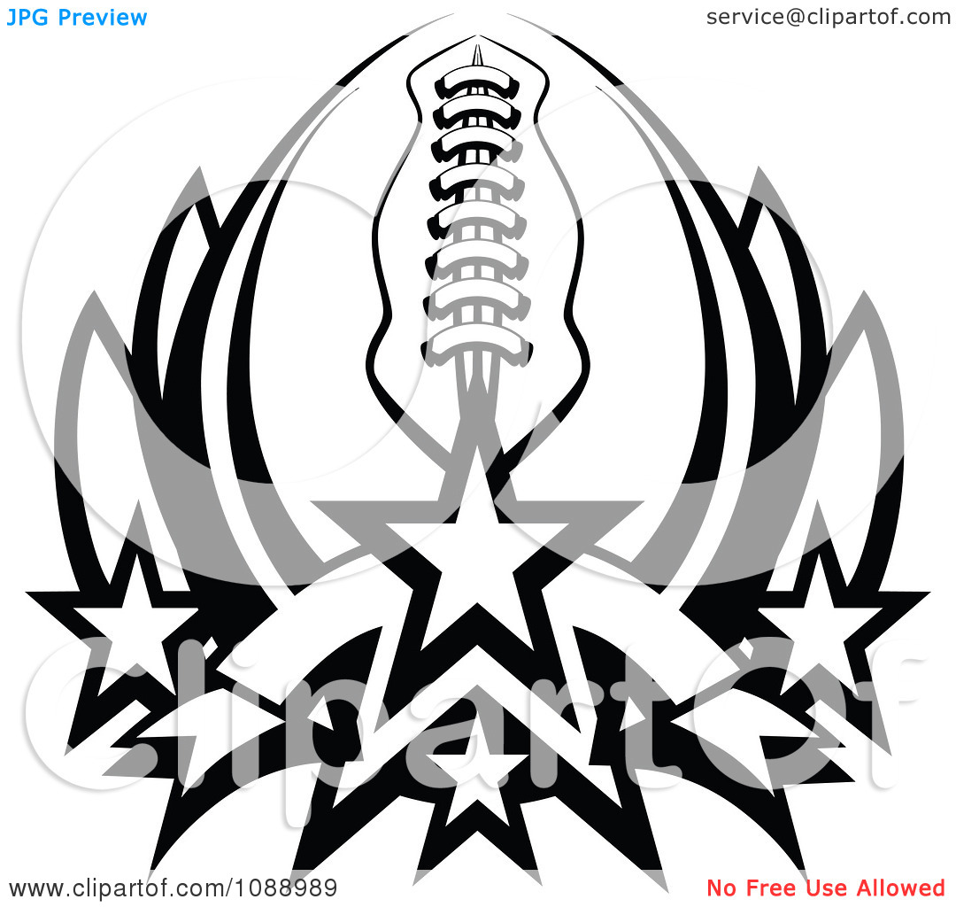 Awesome clipart interesting. Inspirational nfl logo clip