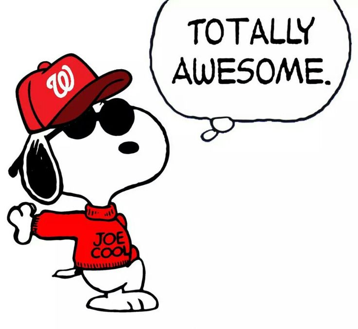 best snoopy joe. Awesome clipart interesting
