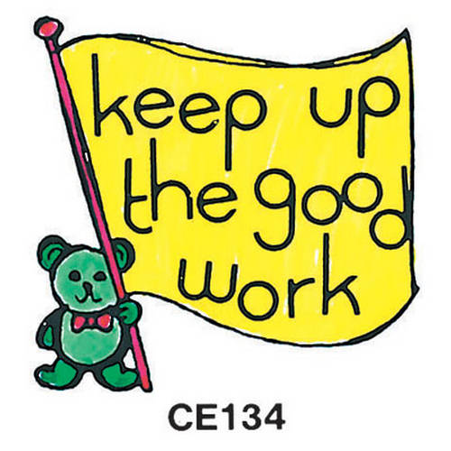 Wow clipart keep up the good work. Free cliparts download clip