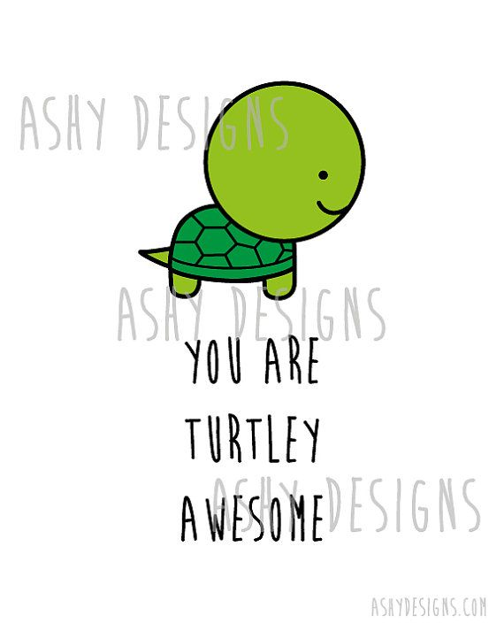 Awesome clipart surprise word.  best cards images