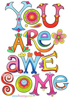 Congratulations images free clipartbold. Awesome clipart won