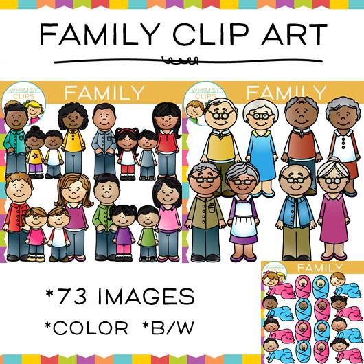 Awesome clipart wonderful. And beautiful grandparents with