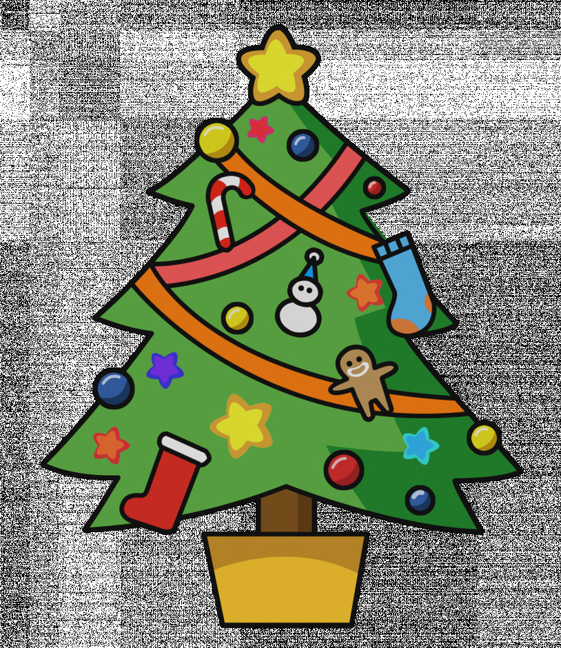 Clip art christmas merry. Awesome clipart wonderful