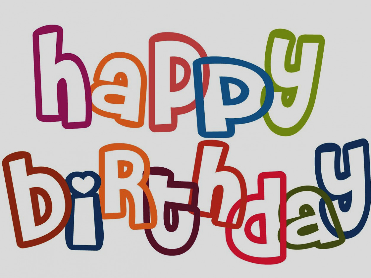 Wonderful pictures clip art. Beautiful clipart happy birthday