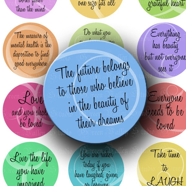 best inspiration images. Awesome clipart word encouragement