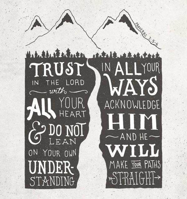 Awesome clipart word encouragement.  best words of