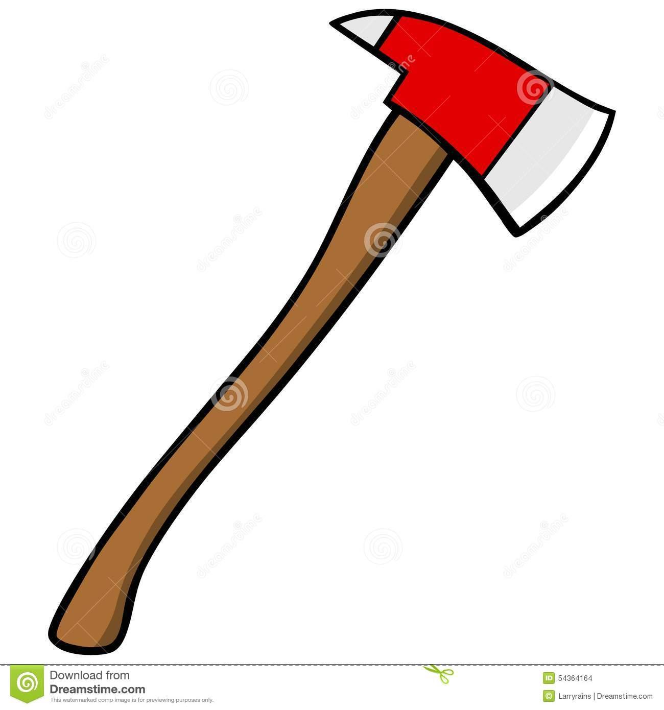 Free fire axe cliparts. Ax clipart