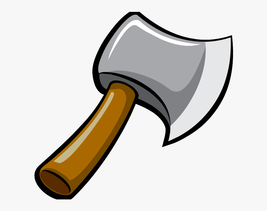 Axe png transparent images. Ax clipart