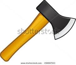 Ax clipart. Image result for doodles