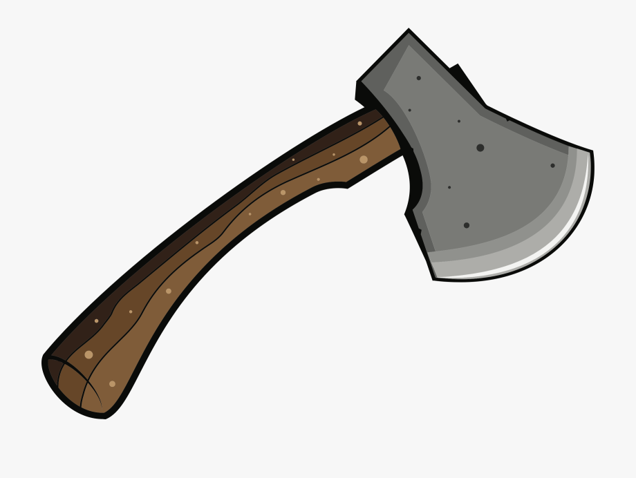 Ax clipart. Images of axe free
