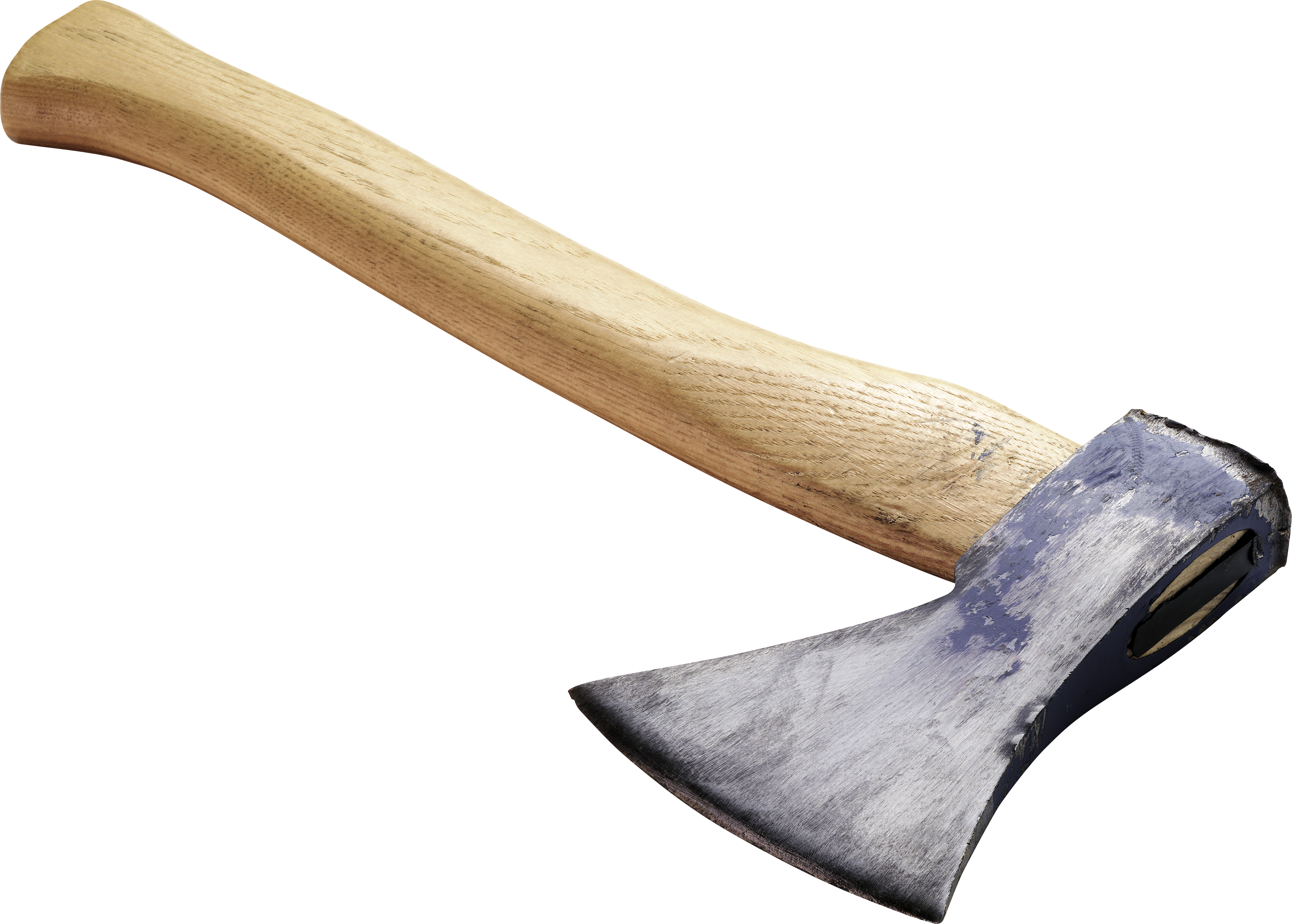 Ax clipart axe. Png image free download