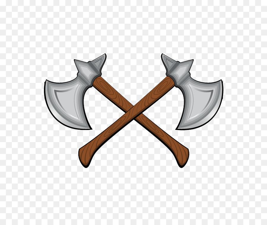 Ax clipart axe. Battle dane clip art