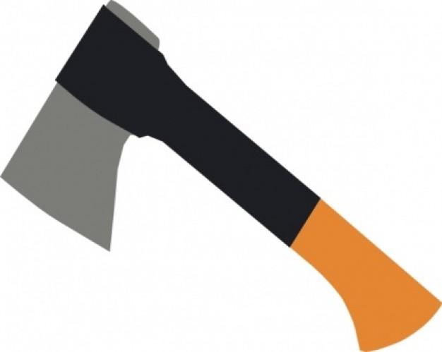 Clip art panda free. Ax clipart axe