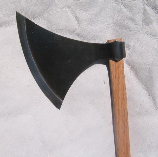 Ax clipart axe head. The to a viking