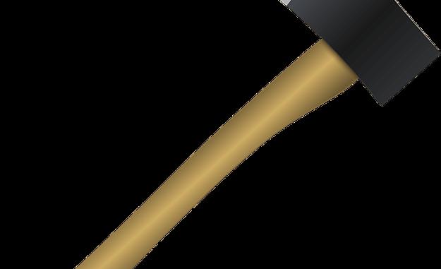 The best bushcraft axes. Ax clipart axe head