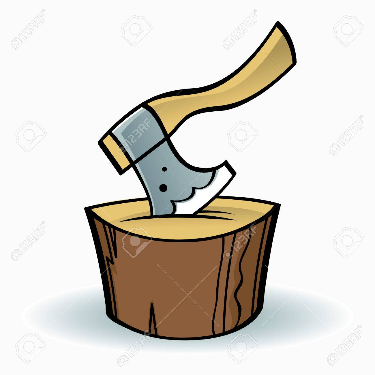 Ax clipart chop wood. Cliparts x making the